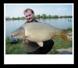 Horgászkaland 1