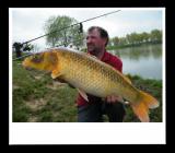 Horgászkaland 12