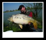 Horgászkaland 13