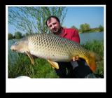 Horgászkaland 15