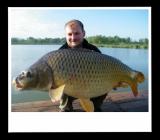 Horgászkaland 18