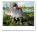 Horgászkaland 6